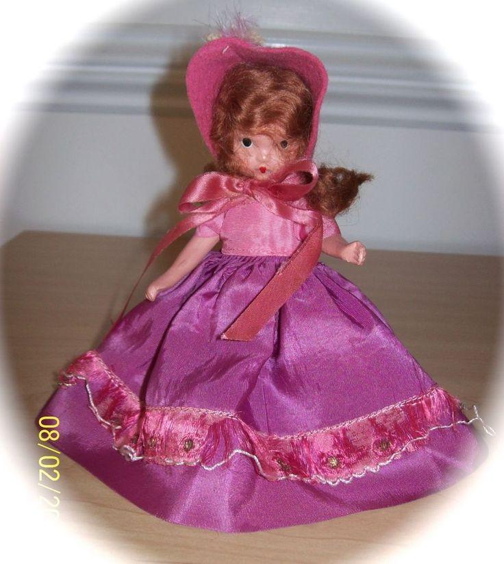 269 best sweet nancy ann dolls images on pinterest ann doll shop and vintage dolls. Black Bedroom Furniture Sets. Home Design Ideas