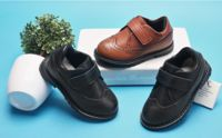 Wholesale school shoes for boys, kids dress shoes https://app.alibaba.com/dynamiclink?touchId=60618130036