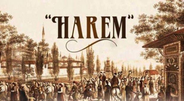 """Böyle bir yapı içinde, pek tabii ki insanlar ırklarına göre değil, liyakatlerine göre değerlendirilecek, önceden hangi dinden olduğuna bakılmaksızın, Müslüman olan herkes, tüm Müslümanlarla eşit haklar kazanacaktır.  Bu hüküm padişah eşlerini ve annelerini de kapsamaktadır…  Önemli olan Müslüman olmak ve gereğini yapmaktır…  Bu çerçevede, Sultan I. Murad'ın annesi Bizans Prensesi """"Horofira"""" iken, Müslüman olup """"Nilüfer"""" adını; Yıdırım Bayezid'ın annesi Bulgar asıllı """"Marya"""" iken, Müslüman…"""