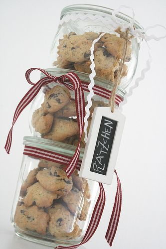 Great way to Gift your cookies