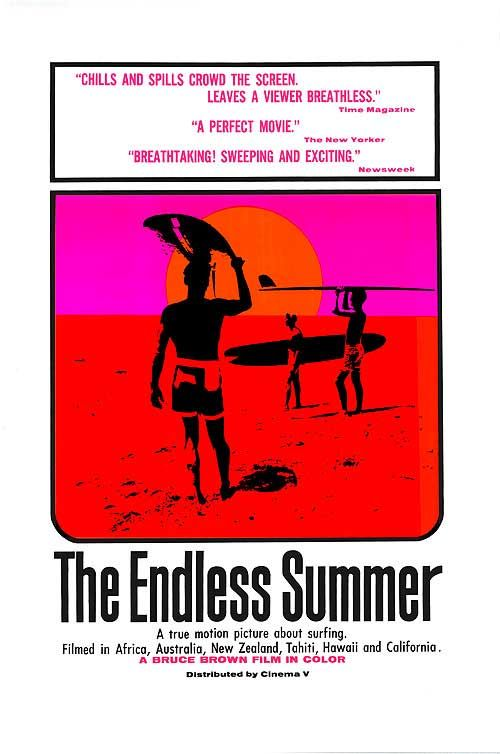 ENDLESS SUMMER: Movie Posters, Summer Posters, Summer Movie, Old Movies, My Dad, Posters Ne, Posters, Surfing Movie