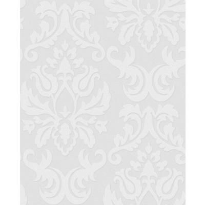 http://www.homedepot.ca/product/large-damask-paintable-wallpaper/811479