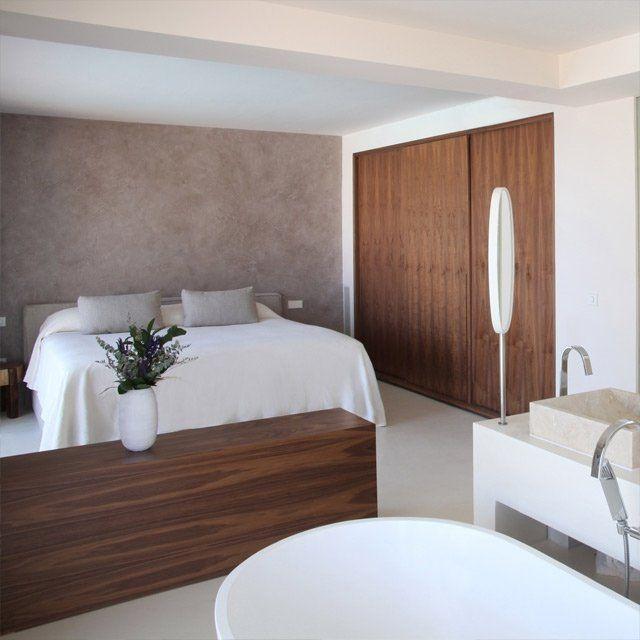 Destino Pacha Ibiza Resort - Página Oficial