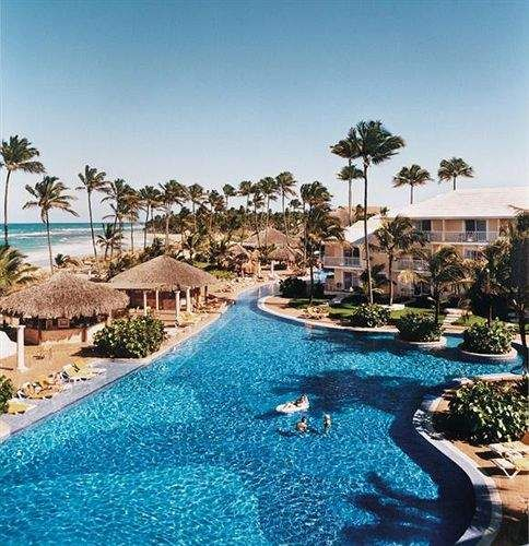 Vacations In Dominican Republic All Inclusive: 25+ Best Ideas About Punta Cana All Inclusive On Pinterest