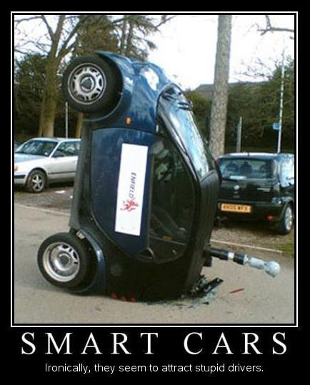 Drivers Ed Meme >> 17 Best images about stupid drivers on Pinterest   Texting, Road rage and Videos
