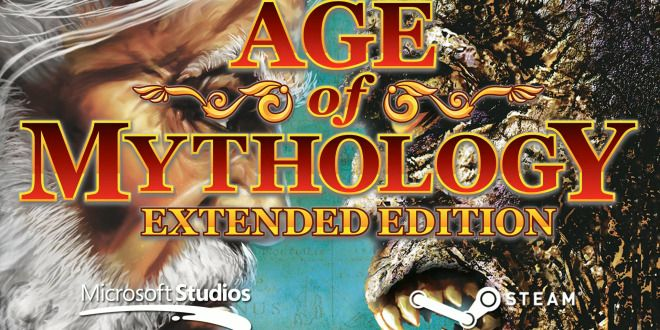 Age of Mythology: Extended Edition PC Game Direct Links http://www.directdownloadstuffs.com/age-mythology-extended-edition-pc-game-direct-links/