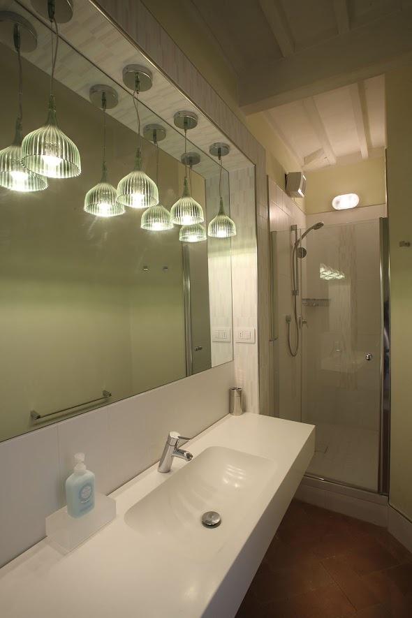 Pendant Light For Bathroom 41 best modern pendant lights images on pinterest | pendant lights