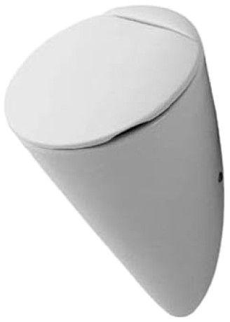 1000 images about toilet on pinterest toilets toilet design and design. Black Bedroom Furniture Sets. Home Design Ideas