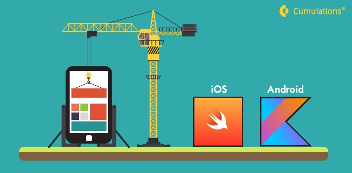 Swift and Kotlin Change the Face of Mobile Development?