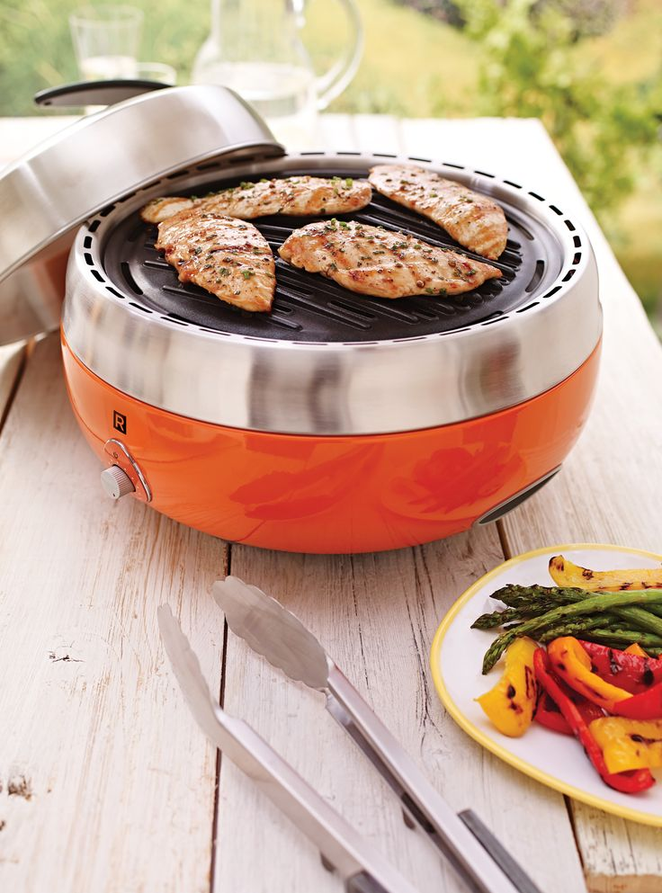 Barbecue portable, Barbecue and Products on Pinterest