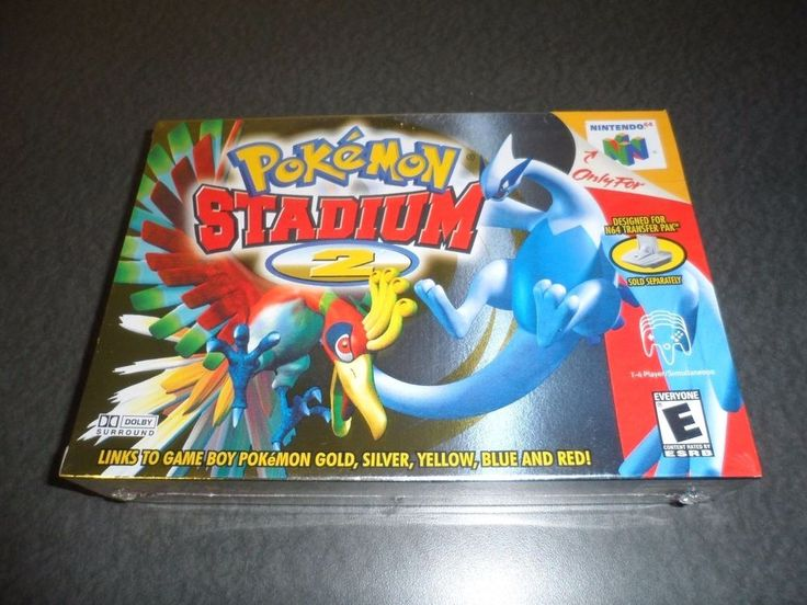 New Pokemon Games For Ps3 : Best images about games i want on pinterest pokemon