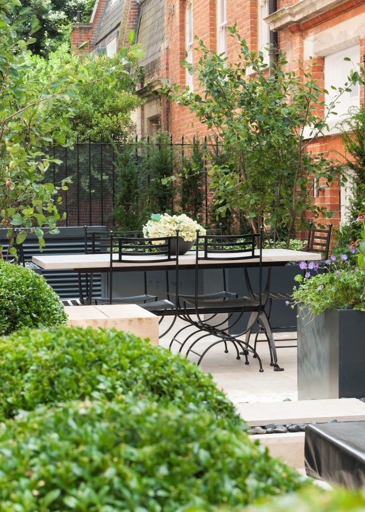 Garden Ideas 2014 Uk 42 best project aralia rooftop gardens - knightsbridge terrace