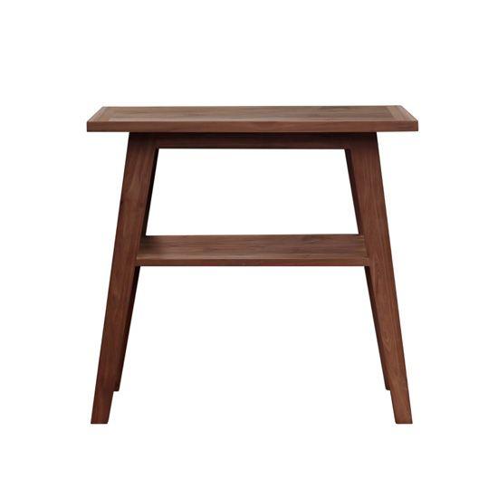 Satara Yayo side table