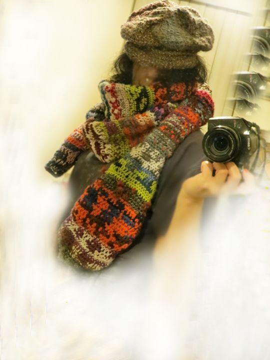 1000 images about crochet knit colours patterns pallettes