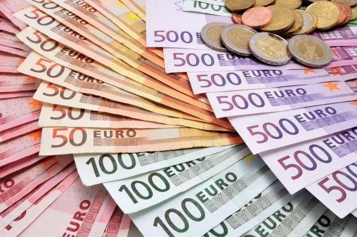 Lietuvos lošėjai atsigręžė į internetinį pokerį, kai sužinojo, kad virtualiuose žaidimuose yra didesnis potencialas laimėti ir gauti pinigines premijas. https://internetinispokeris.lt/premijos/