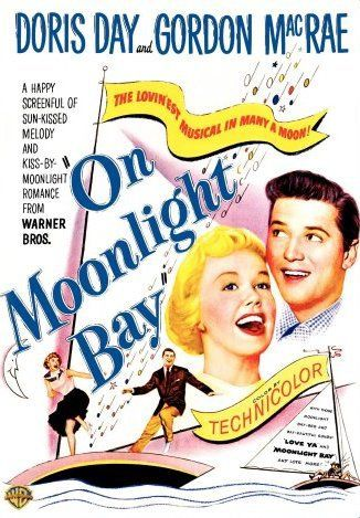 Directed by Roy Del Ruth. With Doris Day, Gordon MacRae, Jack Smith, Leon Ames. The Winfield family moves into a new house in a small town in Indiana. Tomboy Marjorie Winfield begins a romance with William Sherman who lives across the street. Marjorie has to learn how to dance and act like a proper young lady. Unfortunately William Sherman has unconventional ideas for the time (setting is during W.W.I, but the war does not play a major part for most of the movie.) His ideas ...