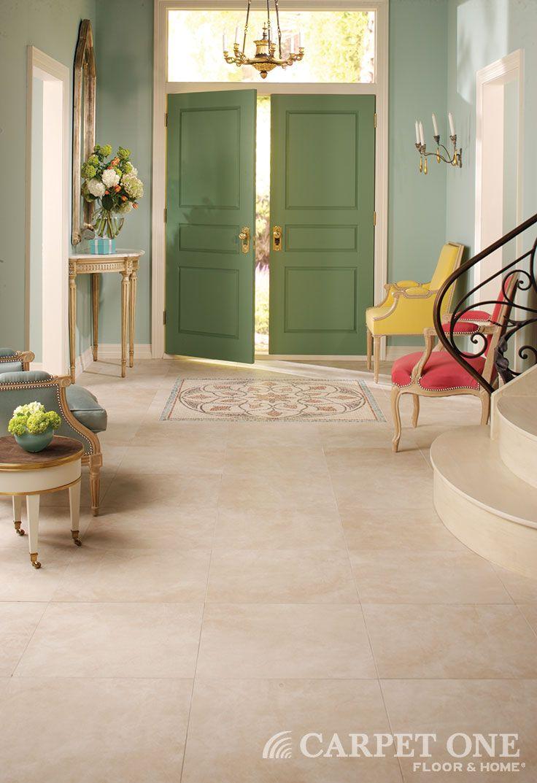 Carpet Tiles For Kitchen 33 Best Images About Floor Tile On Pinterest Mosaic Tiles Home