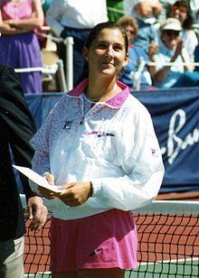 Monica Seles 1991.jpg