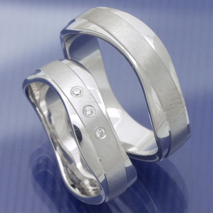11 Best Ring Nusdus Images On Pinterest Wedding Bands Jewerly And