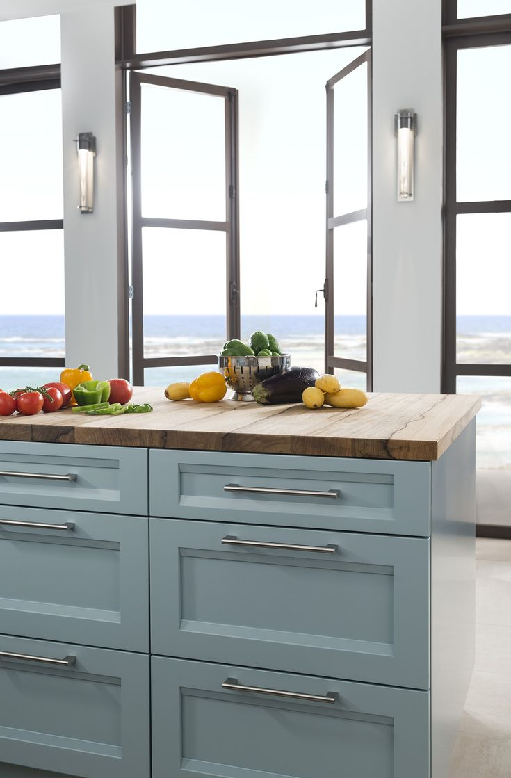 Custom cabinetry, Design inspiration and Shutters on Pinterest