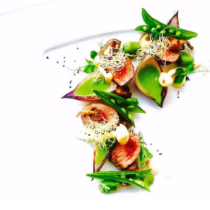 Marco Tola Chef (@marco_tola_chef) • Instagram photos and videos