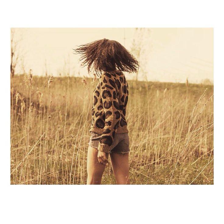 Lifestyle photography  Model: Trecey Francilot Photo+styling: Christine Turek