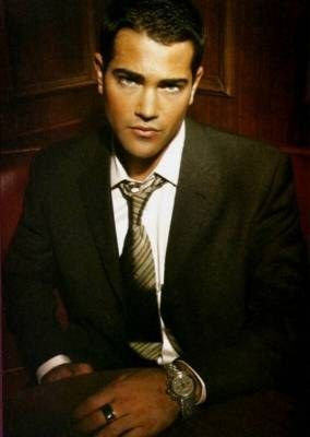 jesse metcalfe - Google Search