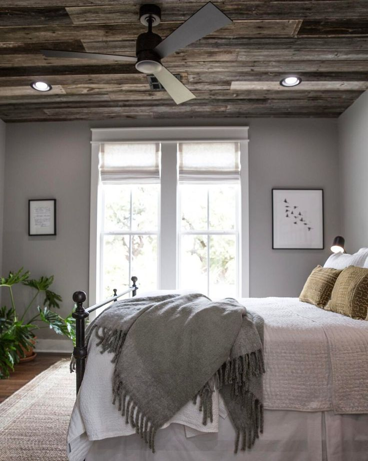 Our All Time Favorite Rustic Spaces: 25+ Best Ideas About Rustic Ceiling Fans On Pinterest