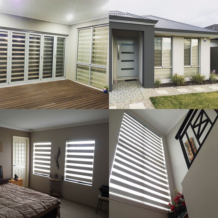 End of this year special offer for All New House & Unit  If you have a quote for the same products and material We will give you 5 to 10% off on that quotation**  We also offer Free measure and quote provided Contact us for more details you won't disappointed our special offer :) 0422 850 888 salesmasterwa@gmail.com  **Conditional applied  a.Dependent on the type of fabric  b.This special offer will end at 31/Jan/2017