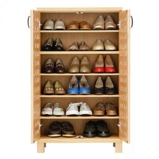 #buy #shoe #rack #online in #Hyderabad #Jabalpur #Jaipur #Jammu #Jamshedpur #Jharsuguda