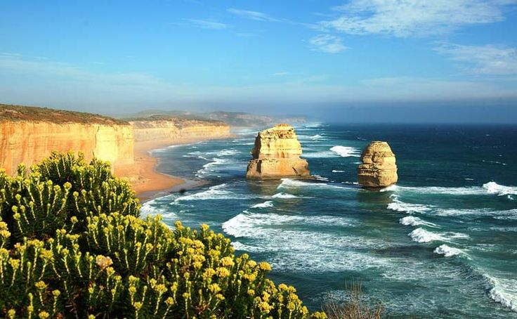 Top Tourist Attractions in Australia - http://thebesttravelplaces.com/top-tourist-attractions-in-australia/