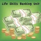 These lessons were designed to develop banking skills for teens or life skill students.  Since this is a Word Document, the lessons can be modified...