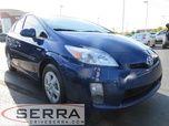 Used Toyota Prius For Sale - CarGurus