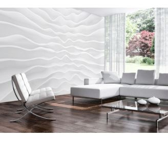 25 best ideas about papier peint 3d on pinterest pvc mural photo personnalis and papier. Black Bedroom Furniture Sets. Home Design Ideas