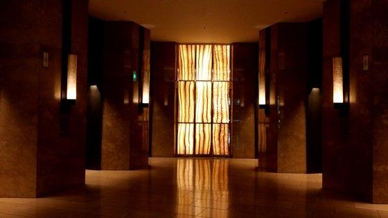 ホテルオークラ - Google 検索