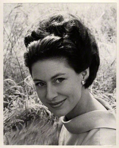 princess margaret - photo #15