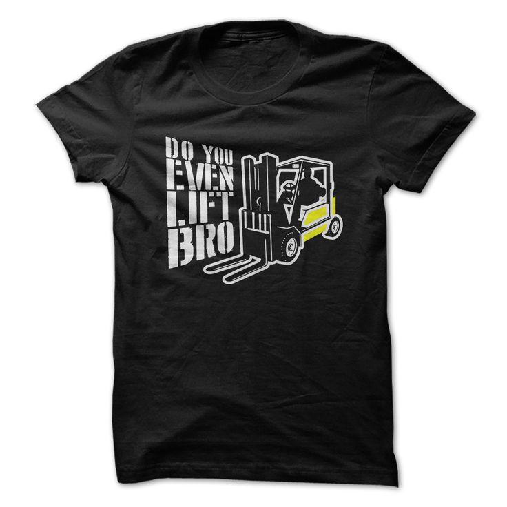 17 Best ideas about Online T Shirt Shopping on Pinterest | T shirt ...