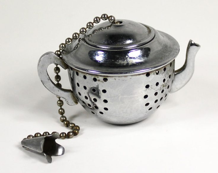 Best images about tea balls strainers and bag