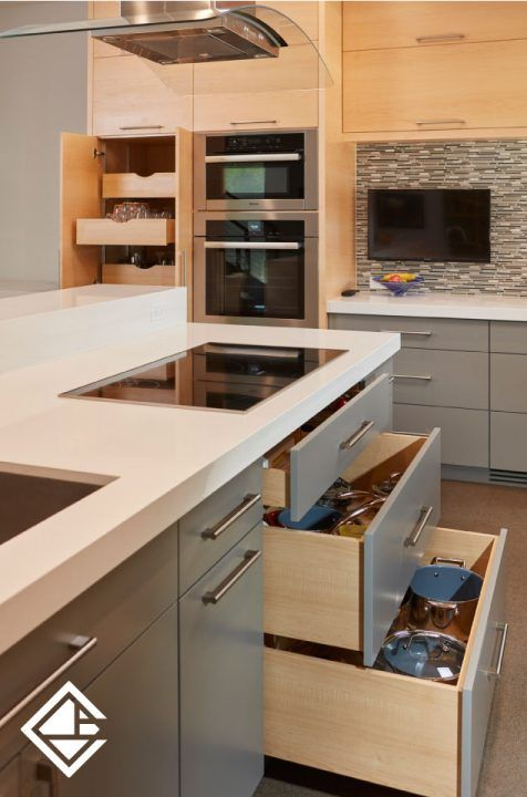 Modern Kitchen Quartz Countertops 23 best countertops in all colors, shapes and sizes images on