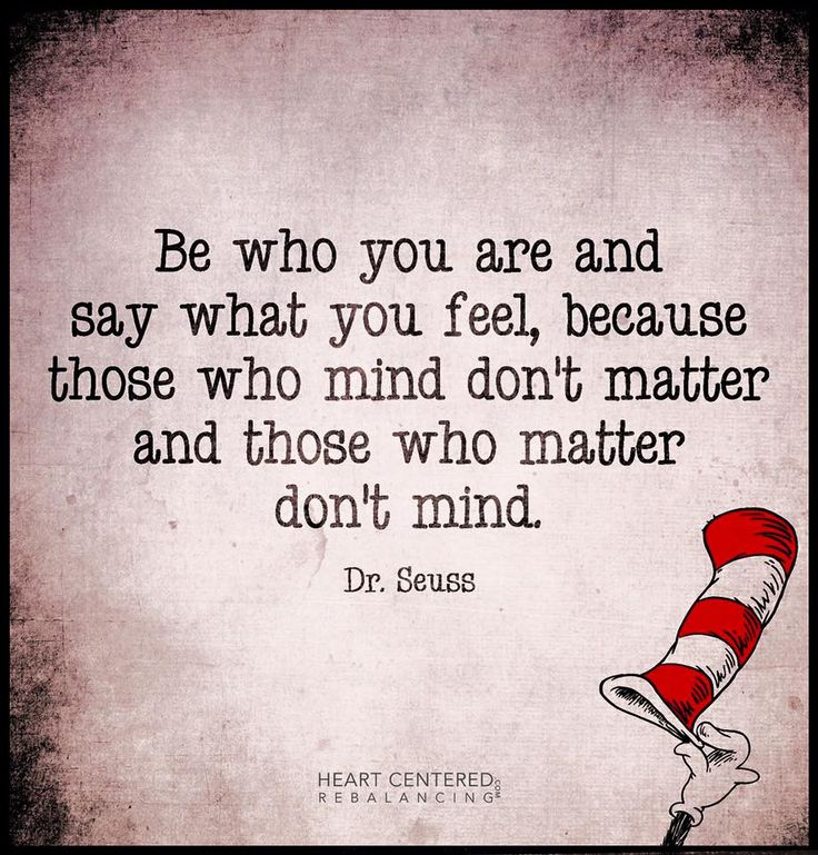 17 Best Images About Quotes And Nice Little Sayings On