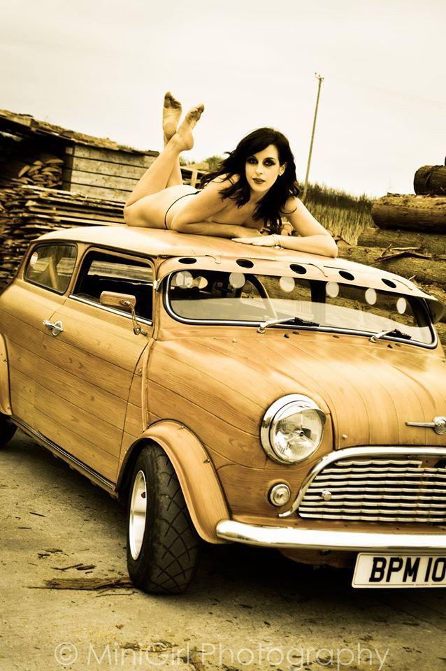 Mini | Faro Car Hire | Faro airport Car Hire | Algarve | www.auto-rent-algarve.com