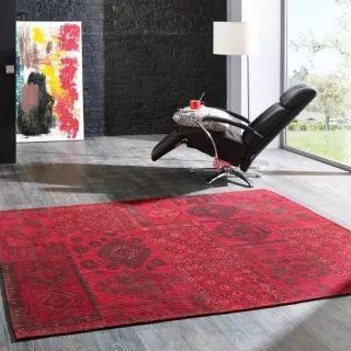 Teppich Kibek (Teppich, Teppiche, Teppichboden) - Teppiche kaufen im Shop (Teppiche, Teppich, Teppichboden)