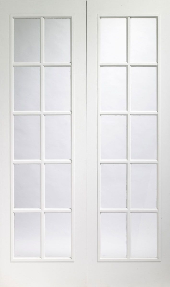 62 Best Images About French Doors Internal French Doors