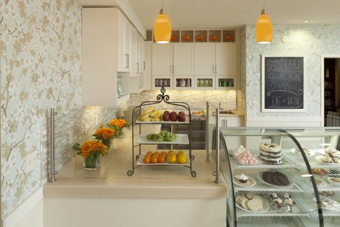 7 Best Waters Of Edina Rlh Studio Images On Pinterest Design Firms Senior Living And