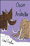 ¿Alguien te ha dicho alguna vez que los mamuts eran un poquitín tontos? Pues no es verdad. Oscar y Arabella eran dos mamuts muy listos que tenían que pensar muy deprisa para escaparse de la criatura que vivía en las cavernas y que ponía los pelos de punta a cualquiera: el hombre.