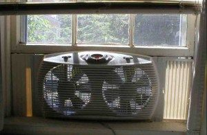 Best Box Fan | Top 10 Box Fans � Buyer�s Guide