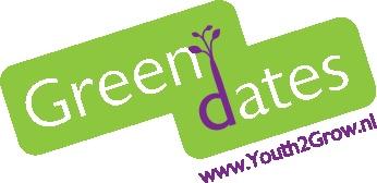 Greendates