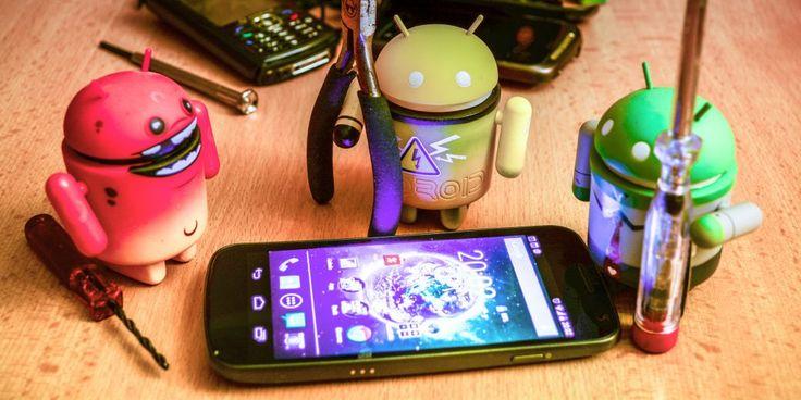 Операционная система Android славится большим количеством настроек. В ней предусмотрена возможность изменения буквально любого аспекта поведения и внешнего вида оболочки. Однако некоторые из этих настроек скрыты от обычных пользователей.