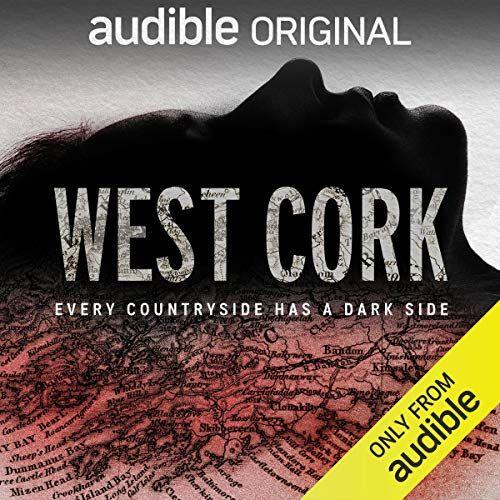 West Cork West Cork Audio Books Cork
