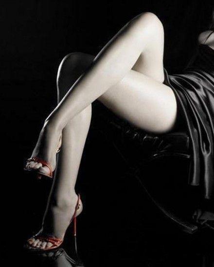 Por qué descargar Desbloquea sus Piernas - http://www.sonybmg.com.ar/por-que-descargar-desbloquea-sus-piernas/
